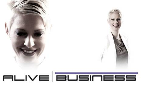 Alive Business